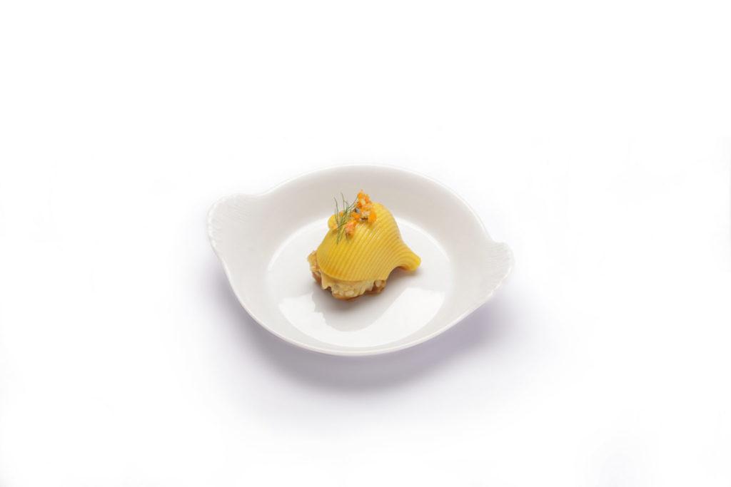 risotto grains de p tes aux petits l gumes boutique erisay traiteur. Black Bedroom Furniture Sets. Home Design Ideas