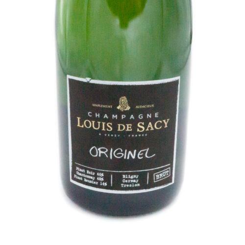 champagne-louis-de-sacy-brut-originel
