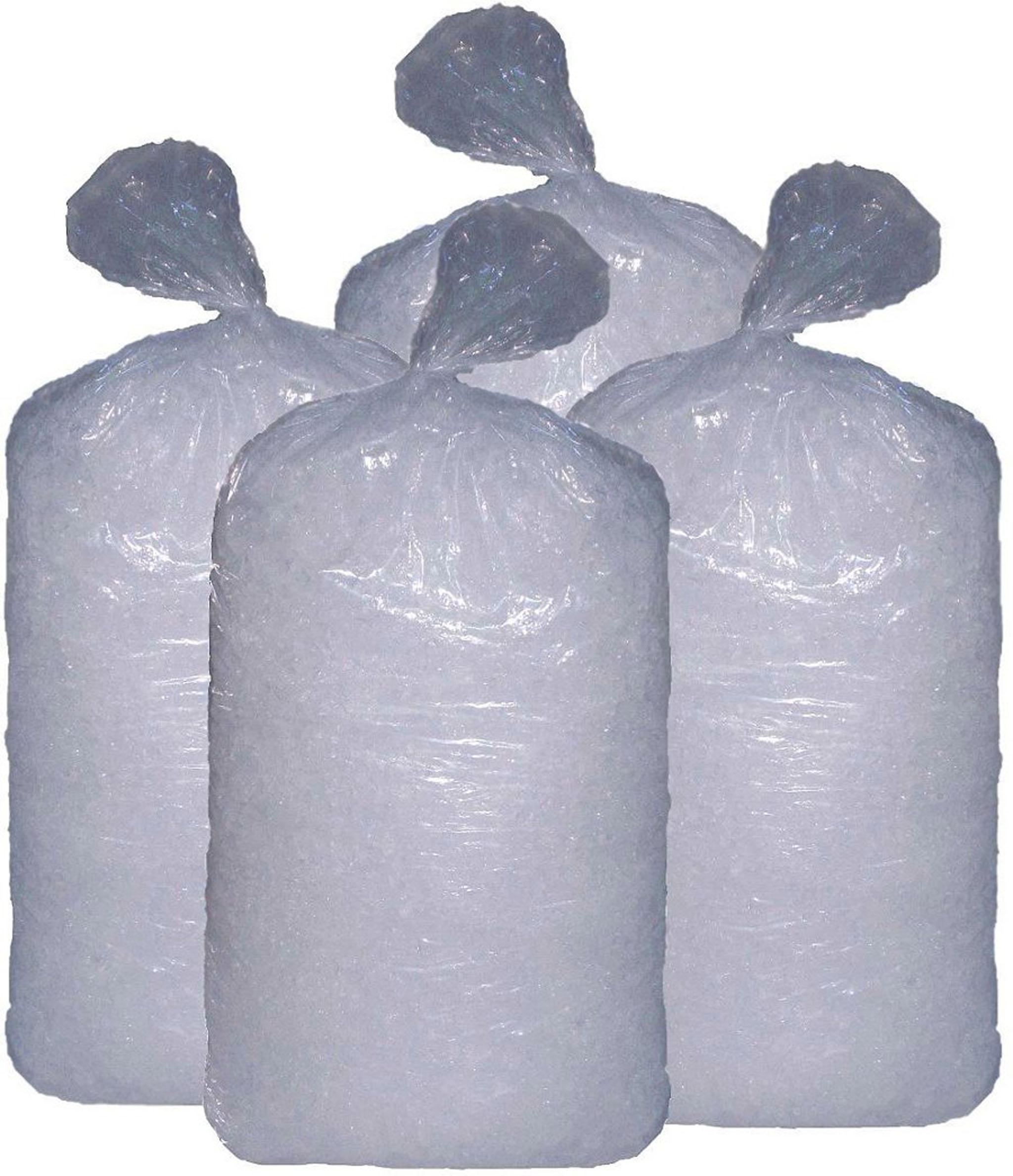 Sac de gla ons 6kg boutique erisay traiteur - Sac glacons 20 kg ...