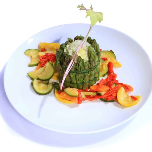 Charlotte-végétale-et-legumes-nicois