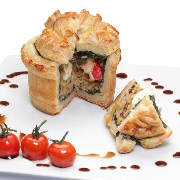 """Cuisine de Mémoire """"Les préférés de Jacques"""""""