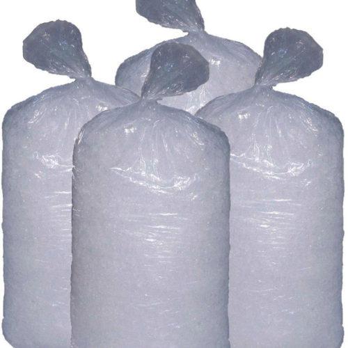 sac de glace