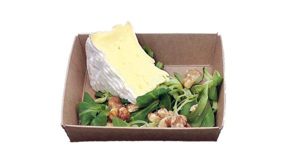 fromage-individuel-pour-plateau-repas