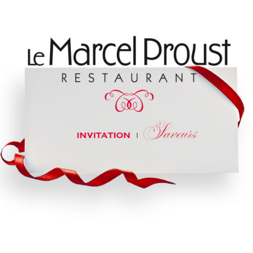 bon-cadeau-menu-restaurant-prestige-decouverte-marcel-proust