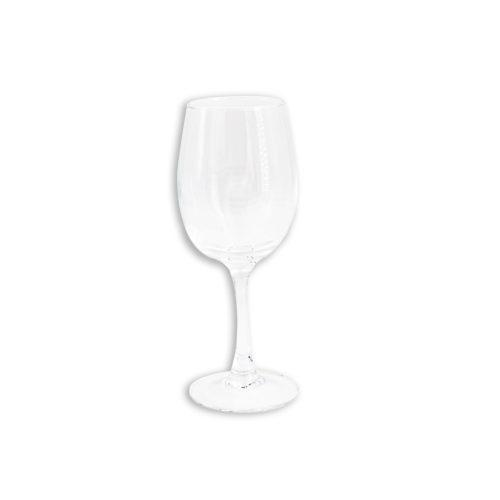 Verre a vin traiteur Mariage
