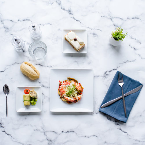 plateau-repas-poisson-alghero
