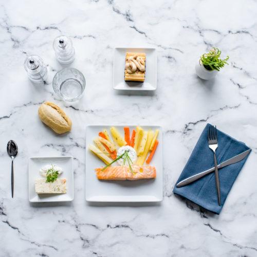 plateau-repas-poisson-boulogne