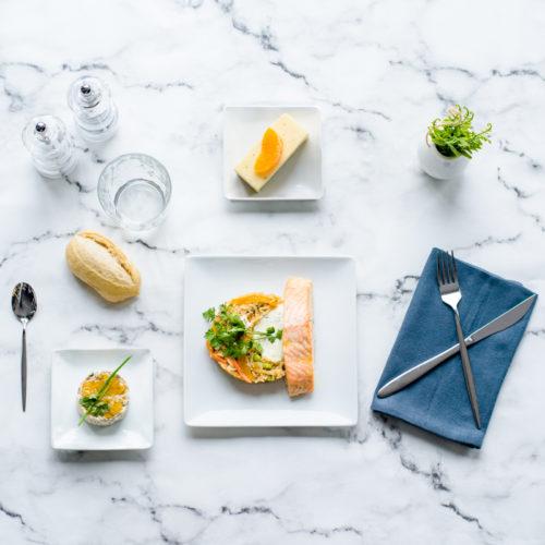 plateau-repas-poisson-dieppe