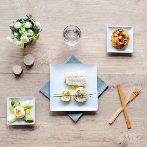 plateau-repas-poisson-sans-gluten-meaux