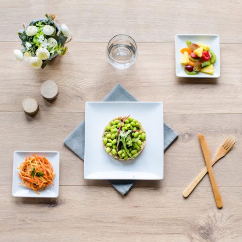 plateau-repas-vegan-sichuan