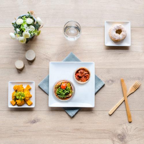 plateau-repas-vegetarien-capri