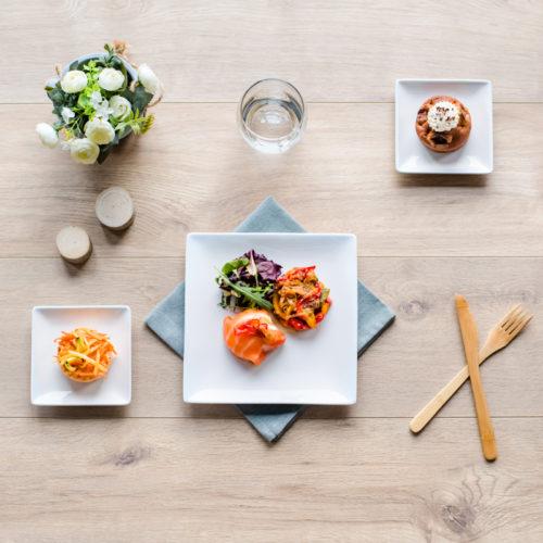 plateau-repas-vegetarien-oslo