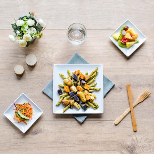 plateau-repas-vegetarien-rome