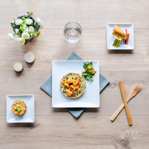plateau-repas-vegetarien-velay