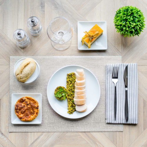 plateau-repas-viande-ambert