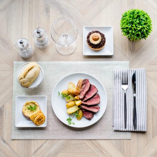 plateau-repas-viande-clermont