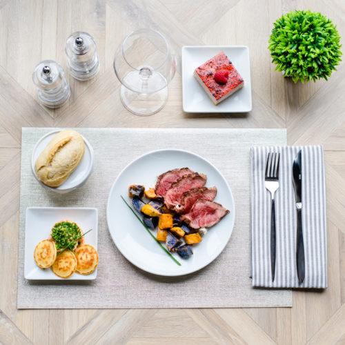 plateau-repas-viande-cremone