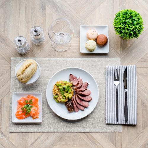 plateau-repas-viande-dax
