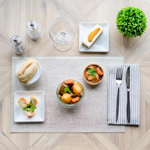 plateau-repas-viande-lozere
