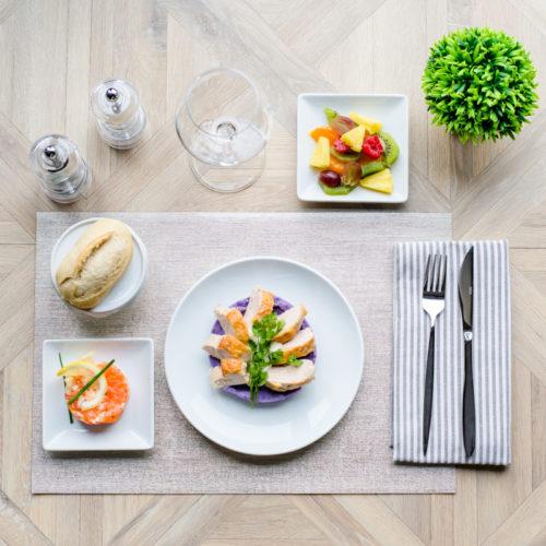 plateau-repas-viande-martot