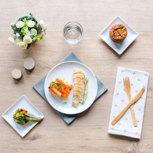 plateau-repas-viande-sans-gluten-compostelle