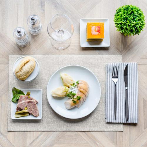 plateau-repas-viande-sofia