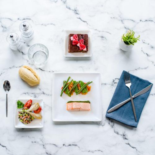plateau-repas-poisson-frida-kahlo