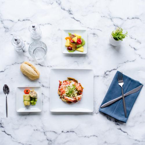 plateau-repas-poisson-klee
