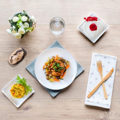 plateau-repas-sans-gluten-viande-cezanne
