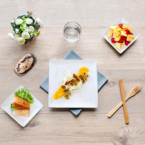 plateau-repas-vegan-degas