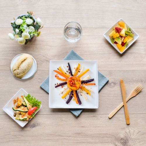 plateau-repas-vegetarien-mondrian