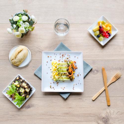 plateau-repas-vegetarien-manet