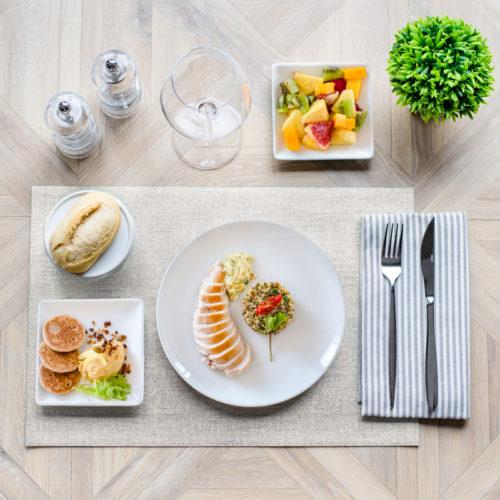plateau-repas-viande-dufy