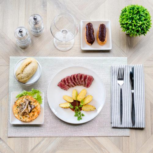 plateau-repas-viande-magritte