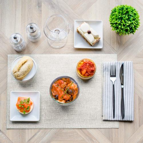 plateau-repas-viande-matisse