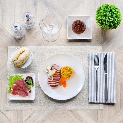 plateau-repas-viande-monet