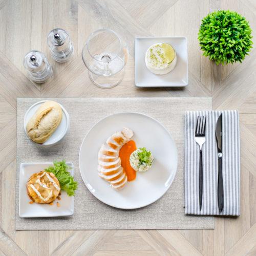 plateau-repas-viande-rembrandt