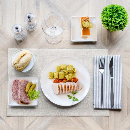 plateau-repas-viande-renoir