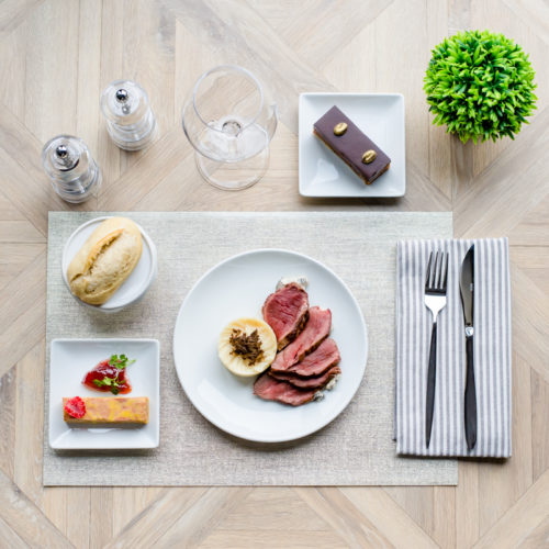 plateau-repas-viande-toulouse-lautrec