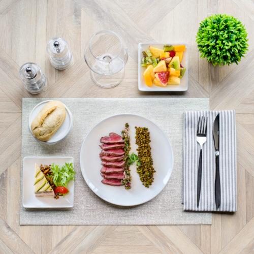 plateau-repas-viande-van-gogh